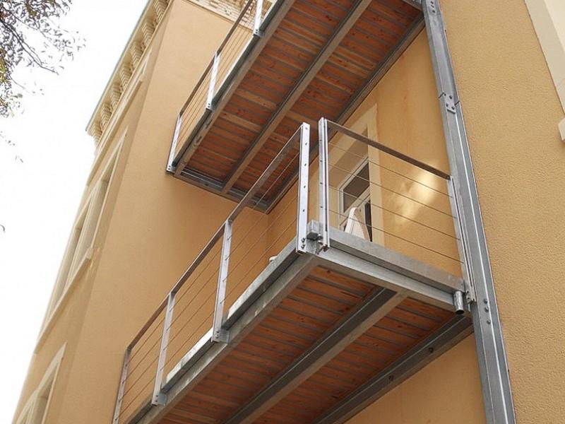 balkon terrassenbel ge zimmer weber gmbh. Black Bedroom Furniture Sets. Home Design Ideas